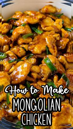 Easy Chicken Dinner Recipes, Chicken Breast Recipes Healthy, Asian Chicken Recipes, Meat Recipes, Asian Recipes, Fun Chicken Recipe, Easy Meals, Chicken Beast Recipes, Cooking Recipes