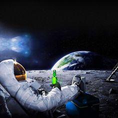 Original Wallpaper, Hd Wallpaper, Wallpapers, Canvas Frame, Canvas Wall Art, Astronauts On The Moon, Framed Art Prints, Canvas Prints, Beer Art