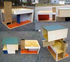 dollhouse.jpg (500×443)