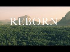 Finding Favour - Reborn (Official Lyric Video) - YouTube