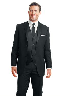 High Quality Men's Suits For Sale , Find Complete Details about ...