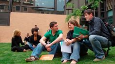 Universidades privadas y embajadas realizarán feria con oportunidades de estudio en el exterior