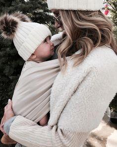 and baby goals ☆ P I N T E R S T : ☆ ☆ P I N T E R S T : ☆ animaux mignon fille garçon metisse montessori naissance So Cute Baby, Baby Kind, Baby Love, Cute Kids, Cute Babies, Baby Baby, Baby Girls, Cute Family, Baby Family