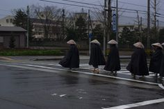 Photo by Gen Minamishima. Cultural Capital, Kanazawa, Ishikawa, Contemporary Art, Scene, Culture, Japan, World, The World