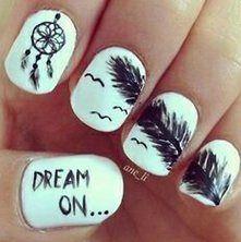 #nails nail