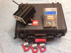 Amperometro-Radio-Ammeter-Wi-Fi-ammeter-500m-working-area-Battery-pack