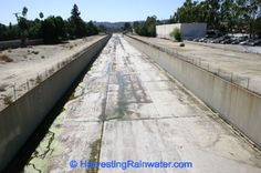 Urban flood control - Google Search