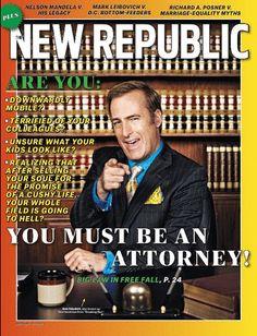 MagazineStore.co - New Republic, $79.97 (http://www.magazinestore.co/news-current-events/new-republic/)