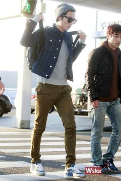 Lee Min Ho is back in Manila - Yahoo Celebrity Philippines Lee Min Ho 2014, Lee Min Ho Pics, Korean Actresses, Korean Actors, Actors & Actresses, Boys Over Flowers, Dramas, Boy Fashion, Korean Fashion