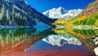 Miniatura de Fotos De Paisajes Naturales En Widescreen 2