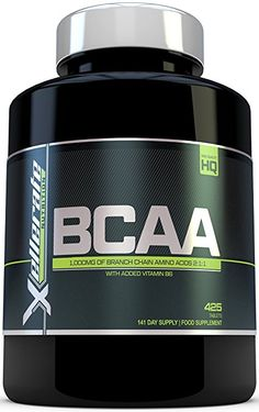 #bestseller #sport e #tempolibero #sconto del 52% #menodi20euro .     BCAA Compressa 1000mg - 425 Compresse - Dose Giornaliera 3000mg - Scorta Per 141 Giorni - Integratore Di Amminoacidi A Catena Ramificata 2:1:1 Con Aggiunta Di Vitamina B6 - BCAA Prodotti In UK - Gli Ingredienti Includono L-leucina, L-isoleucina, L-valina E Vitamina B6 Xellerate Nutrition