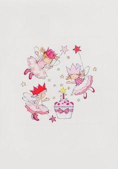 Annabel Spenceley - fairy girls.jpeg