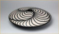 Raku sculpture - Google-Suche