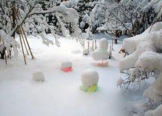 Toshihiro Shibuya/Snow Pallet 9