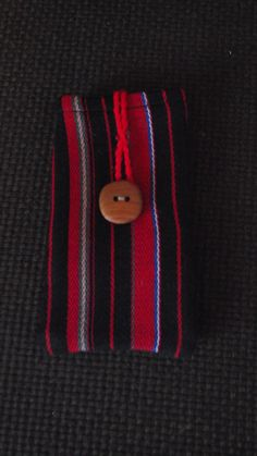 Folk Costume, Costumes, Making Out, Coin Purse, Pocket, Wallet, Purses, Facebook, Phone
