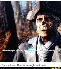 1000 images about addicted to fallout on pinterest for Edward deegan