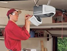 Choose our Precision garage professionals for door cables repair in Canada, Alberta, and Calgary for the suitable services of garage door cable repair. Garage Door Motor, Garage Door Cable, Garage Door Spring Repair, Garage Door Torsion Spring, Garage Door Opener Repair, Garage Door Panels, Garage Door Company, Garage Door Springs, Precision Garage Doors