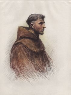 St Francis of Assisi Catholic Art, Catholic Saints, Roman Catholic, Feast Of St Francis, Francis Of Assisi, Religious Images, Religious Art, St Francisco, St Clare's