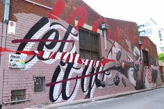 deansunshine_landofsunshine_melbourne_streetart_graffiti_neversatisfied melbourne 7