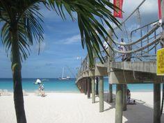 The Boatyard, Barbados