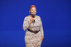 Iyanla Vanzant says when we make someone else's crazy  about us, we tell ourselves that we don't matter. Find out why you need to tell yourself a different story.  http://www.supersoul.tv/minisessions/iyanla-vanzant-dont-make-someone-elses-crazy-about-you