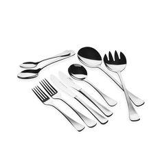 Maxwell & Williams Cosmopolitan 58pc Cutlery Set - On Sale Now!