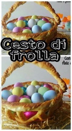 Best Italian Recipes, Favorite Recipes, Healthy Weeknight Dinners, Biscotti, Recipe Boards, Latest Recipe, Other Recipes, Happy Easter, Cake Pops