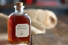 bay-rum-aftershave-recipe