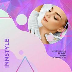 🐻Gesichtspflege 😃 Microneedling - BB Glow - Microdermabrasion🐻 * Microneedling - BB Glow - Microdermabrasion * Falten, Narben, Hautunebenheiten, große Poren, all diese Erscheinungen beeinträchtigen... Personal Care, Top, Big Pores, Self Care, Personal Hygiene