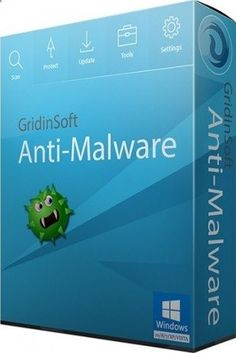GridinSoft Anti-Malware 3.0.77 Crack is an excellent anti-malware solution. GridinSoft Anti-Malware 3.0.77 Serial Key delivers the high-speed system scans.