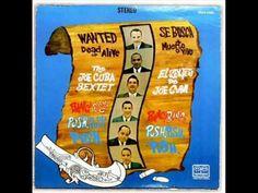 ▶ Joe Cuba - Bang Bang (Classic) - YouTube