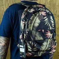 Dakine 365 Backpack Palm