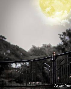 Athrava raut cb background - He Amit editing Desktop Background Pictures, Blur Background In Photoshop, Blur Background Photography, Photo Background Editor, Light Background Images, Picsart Background, Night Background, 4k Hd, The Help