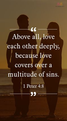 Christian Love Quotes Entrancing Christian Love Quotes For Her  Christian Marriage Love Quotes Love