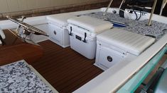 Post your 13 foot Boston Whaler - Page 10 - The Hull Truth - Boating and Fishing Forum