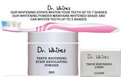 Laser teeth whitening price sensitive teeth whitening,teeth whitening remedies what's good for whitening teeth,where to go for teeth whitening white light tooth whitening system. Teeth Bleaching, White Teeth, Cosmetic Dentistry, Teeth Whitening, Cosmetics, Products, Beauty Products, Bleach Teeth, Tooth Bleaching