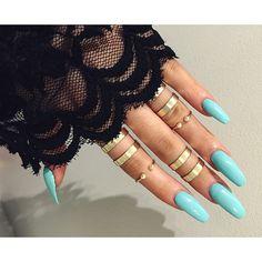 Love my pins? Follow me on Pinterest @landlipstick