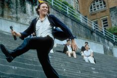 Quiz: Only A True '10 Things I Hate About You' Fan Can Ace This Test