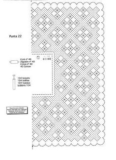 Bobbin Lace Patterns, Picasa Web Albums, Blackwork, Stitching, Gothic, Witch, Google, Rugs, Food Cakes