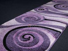 Moderní tkaný běhoun je koberec, který má široké využití. Běhouny můžete použít do kuchyní, ložnic, obývacích pokojů a hodí se také na chodby a schodiště.   Běhouny dodáváme v minimální délce 1 m a řez se provádí po 5 cm. Rugs, Home Decor, Homemade Home Decor, Types Of Rugs, Rug, Decoration Home, Carpets, Interior Decorating, Carpet