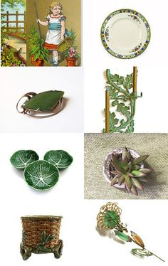mary mary by Pam on Etsy--Pinned with TreasuryPin.com