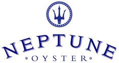 Neptune Oyster, Boston