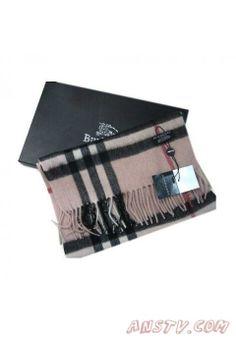 de nouveaux styles venant Burberry Camel Scarves 3001g Pas cher