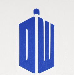 Hey, I found this really awesome Etsy listing at http://www.etsy.com/listing/155466598/medium-doctor-who-blue-box-logo