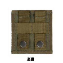 ニコニコ市場 - FieldMaster 縦横変換アダプター OD FI-07-OD