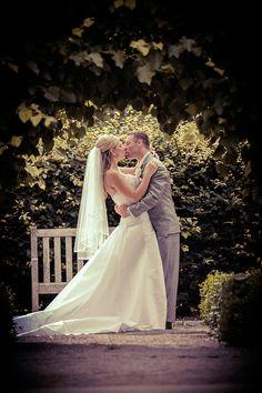 Anne Edgar Photography wedding-5101.jpg   Anne Edgar