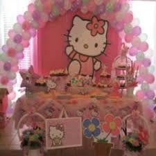 101 Best Hello Kitty Birthday Party Ideas Images On Pinterest