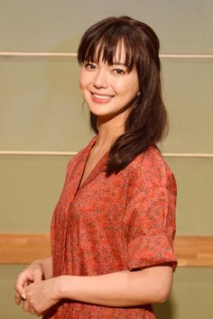 多部未華子 Japanese Beauty, Asian Beauty, Asian Woman, Asian Girl, Girls Anime, Maid Sama, Actors & Actresses, Cute Girls, Anime Couples