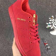 4a841d49b24 64 Best Adidas originals images