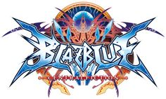 'BlazBlue : Central Fiction' Game's Animated Opening Video Streamed…